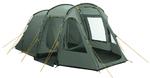 Палатка туристическая BTrace Family 5