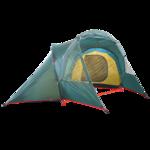 Палатка туристическая BTrace Double 4