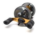 Мультипликаторная катушка Shimano CORVALUS 300