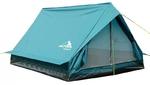 Палатка Alpika Taiga 3