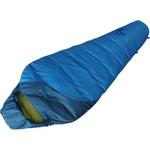 Спальный мешок Ecos Delta Ultralight 1000 голубой