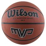 Мяч баскетбольный WILSON MVP размер 6