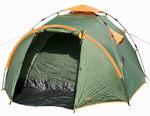 Палатка-автомат туристическая Envision 3