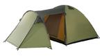 Палатка Helios PASSAT-4