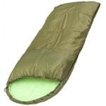 Спальный мешок Чайка СП2 XXL одеяло с подголовником