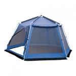 Тент-шатер Tramp Mosquito Lite
